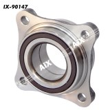 90369-T0003-43502-35210-43570-60020-43502-60180 Wheel hub unit for TOYOTA,LEXUS