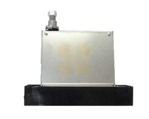 Seiko 508GS 12PL Greyscale Printhead