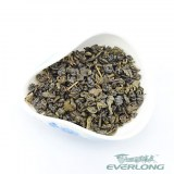 Premium Green Tea, Gunpowder 9372