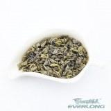 Premium Green Tea, Gunpowder 9373