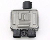 9400004105 Blower motor Regulator for FORD MONDEO