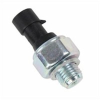 Oil Pressure Switch 95961350 96281689 96494264 For Chevy Aveo Daewoo Evanda Kalos Lanos...