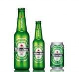 Heineken 250ml bière néerlandaise