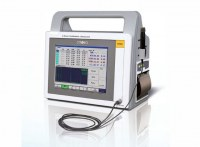 Medical Diagnosis Equipment a Scan Ophthalmic Ultrasound with USB and Mouse Port Ultras...