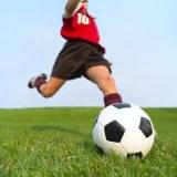 Soccer Balls Sports Goods Sports Balls