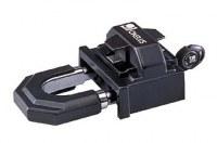 Side Opening Gear Shift Lock