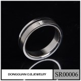 SR0006 2016 The New Designs Men's Jewelry