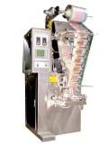 0-100g de polvo,0-4 oz máquina de bolsa de embalaje con relleno de infinité de detergente en polv...