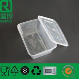 PP Disposable Food Container 750ml