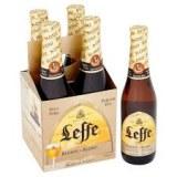 Belgium leffe beer