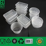 Plastic Food Container China Professional Manufacture 450-1750ml