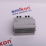AB 1336-BDB-SP30D | Contact me: sale2@askplc.com