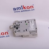 ABB PM891K01 3BSE053241R1 Controller