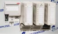 ABB DSTX170 57160001-ADK