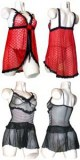 ABC IMPORT EXPORT : Grossiste en lingerie       Fournisseur Lingerie