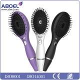 Electric Vibrating Detangling Brush Detangler Hair Comb or Brush - No More Tangle No St...
