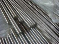 Offer high quality titanium bars