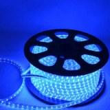 230V 480W bande étanche LED