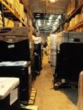 GROS ELECTROMENAGERS - DES RETOURS CLIENTS