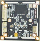 2431H + Aptina O141 module de caméra 720p AHD