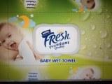 Momi fresh
