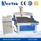 Routeur Chine Jinan AccTek AKM1325 bois cnc