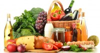 Produit agroalimentaire