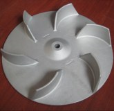 Factory Price 356 Aluminum Castings