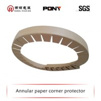 2016 wholesale paper corner protector