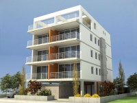 """Purchase your own particular house at """"SHIVNAGAR"""""""