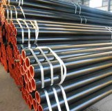 Api5lx65pipe suppliers