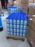 Aptamil Pronutra,Cow & Gate,,Nutrilon NutriciaSMA,Nido,Hipp bio,Friso & Organic ,Nestle