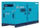 Airman Generators