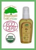 Wholesale supplier of bulk 100% virgin argan oil
