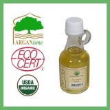 Argan oil for cosmetic use