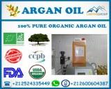 Les fabricants d'huile d'argan