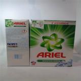 Ariel Pdr 30 sc Mountain Spring (1,95 kg)