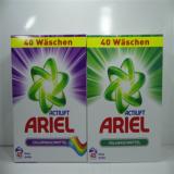 Ariel Pdr 40 sc