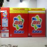 Ariel Pdr 60 sc Basico (3,6 kg)