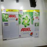Ariel Pdr 67 sc Whites & Colors (5,025 kg)