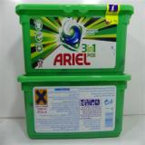 Ariel Pods 28 Mountain Spring 3in1 (837,2 gr)