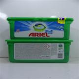 Ariel Pods 30 Alpine 3in1 (897 gr)