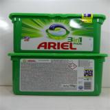 Ariel Pods 38 Original 3in1 (1026 gr)