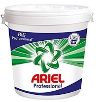 Ariel powder 142sc 9,230kg regular (bucket 2x71scinbag)
