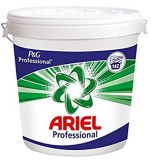 Ariel powder 142sc 9,230kg regular (bucket 2x71scinbag)