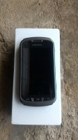 SAMSUNG S7710 XCOVER - REMIS A NEUF