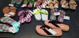 Tongs femme Cool Shoe