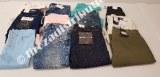 Jeans / Pantalons femme Guess