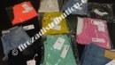 Jeans femme Le Comptoir des Contonniers