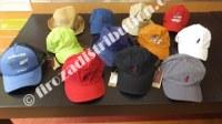 Casquettes et chapeaux homme Marlboro
